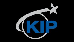 KIP LED printers