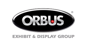 Orbus Exhibits & Displays