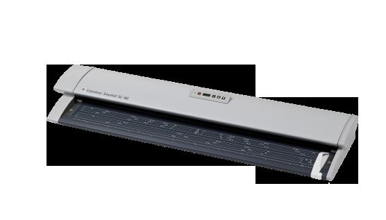 Colortrac SmartLF SC 42 Xpress Scanner
