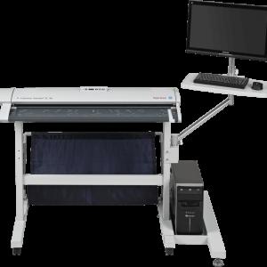 SmartLF SC 36 Xpress Scanner