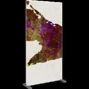 Modulate Frame Banner 13