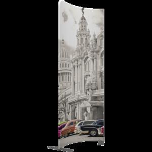Modulate Frame Banner 3