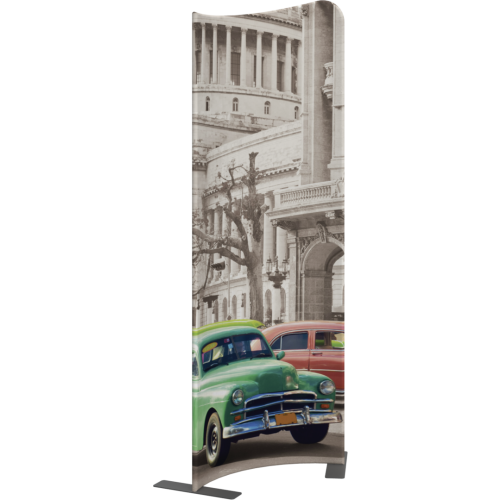 Modulate Frame Banner 4