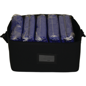 Table Throw Carry Bag - 6x