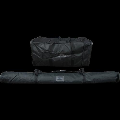 Wind dancer bag set