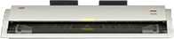 KIP 720 scanner
